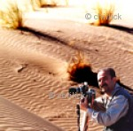 روبرت شهبازی | پایگاه عکس چیلیک | www.chiilick.com