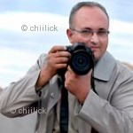 حمید صادقی | پایگاه عکس چیلیک | www.chiilick.com