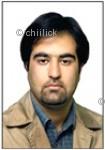 سید محسن سجادی | پایگاه عکس چیلیک | www.chiilick.com