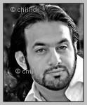 حمید سلطان آبادیان | پایگاه عکس چیلیک | www.chiilick.com