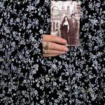 چهارمین جشنواره عکس زمان - رضا نظام دوست ، نگاه آزاد و خلاق به مفهوم زمان | نگارخانه چیلیک | ChiilickGallery.com