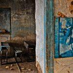 چهارمین جشنواره عکس زمان - حمیدرضا هلالی ، نگاه آزاد و خلاق به مفهوم زمان | نگارخانه چیلیک | ChiilickGallery.com