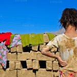 چهارمین جشنواره عکس زمان - سهیل ابراهیمی تبار ، نگاه آزاد و خلاق به مفهوم زمان | نگارخانه چیلیک | ChiilickGallery.com
