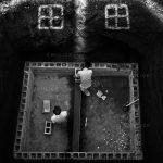 چهارمین جشنواره عکس زمان - بهنام ذاکری ، نگاه آزاد و خلاق به مفهوم زمان | نگارخانه چیلیک | ChiilickGallery.com