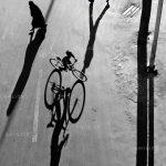چهارمین جشنواره عکس زمان - اکبر محمدزاده ، نگاه آزاد و خلاق به مفهوم زمان | نگارخانه چیلیک | ChiilickGallery.com