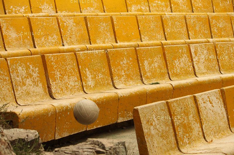 چهارمین جشنواره عکس زمان - مهان تهرانی ، نگاه آزاد و خلاق به مفهوم زمان   نگارخانه چیلیک   ChiilickGallery.com