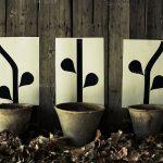 چهارمین جشنواره عکس زمان - سید مهدی عماد ، نگاه آزاد و خلاق به مفهوم زمان | نگارخانه چیلیک | ChiilickGallery.com