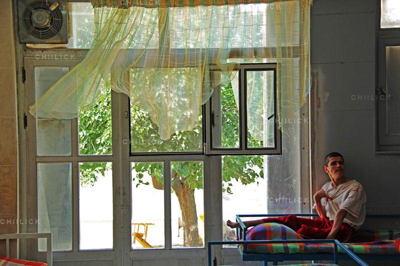 جشنواره عکس سلامت نیشابور - آرش محرمی | نگارخانه چیلیک | ChiilickGallery.com