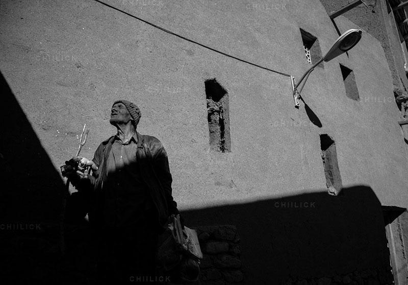جشنواره عکس سلامت نیشابور - ابراهیم علی پور ، شایسته تقدیر | نگارخانه چیلیک | ChiilickGallery.comررر