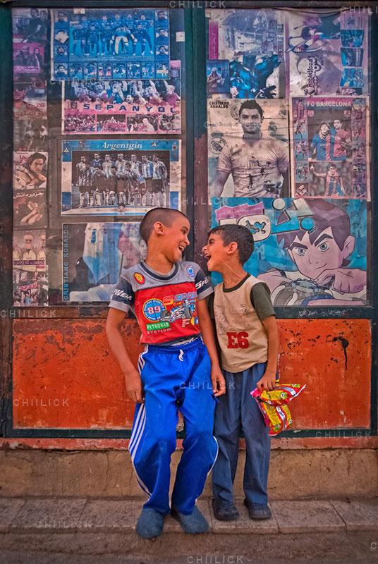جشنواره عکس سلامت نیشابور - امیر عنایتی | نگارخانه چیلیک | ChiilickGallery.com
