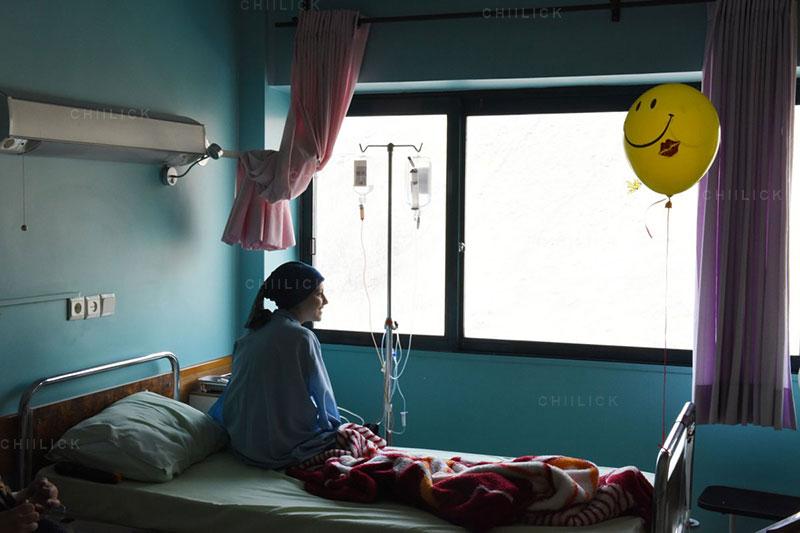 جشنواره عکس سلامت نیشابور - حسین ساکی | نگارخانه چیلیک | ChiilickGallery.com