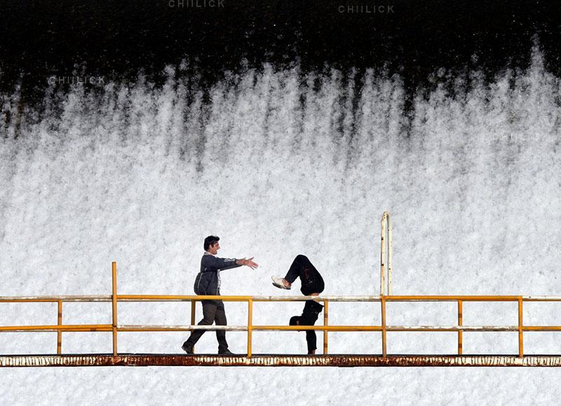 جشنواره عکس سلامت نیشابور - حمیدرضا مجیدی | نگارخانه چیلیک | ChiilickGallery.com
