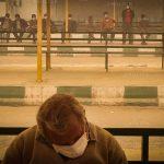 جشنواره عکس سلامت نیشابور - دانیال خدایی | نگارخانه چیلیک | ChiilickGallery.com