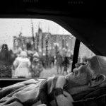 جشنواره عکس سلامت نیشابور - سیدعلی حسینی فر ، رتبه دوم | نگارخانه چیلیک | ChiilickGallery.com