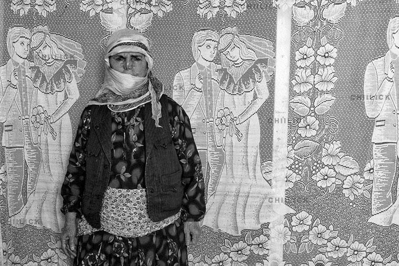 جشنواره عکس سلامت نیشابور - علی حامد حقدوست | نگارخانه چیلیک | ChiilickGallery.com