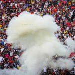 جشنواره عکس سلامت نیشابور - میلاد اسماعیلی شوشتری | نگارخانه چیلیک | ChiilickGallery.com