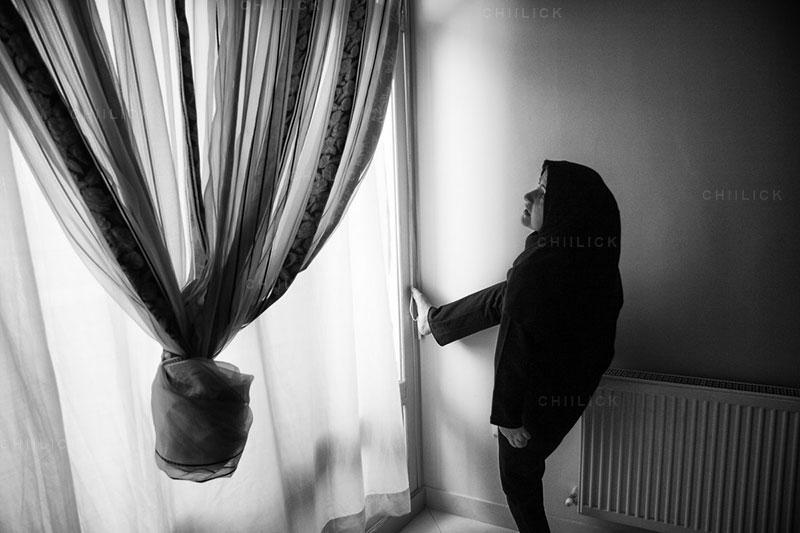 جشنواره عکس سلامت نیشابور - میلاد حدادیان | نگارخانه چیلیک | ChiilickGallery.com
