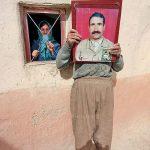 جشنواره عکس دوران سربازی - جمشید فرجوندفردا ، رتبه اول | نگارخانه چیلیک | ChiilickGallery.com
