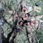 جشنواره عکس دوران سربازی - حسن پیله چیان | نگارخانه چیلیک | ChiilickGallery.com