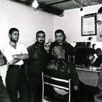 جشنواره عکس دوران سربازی - سید محسن سجادی | نگارخانه چیلیک | ChiilickGallery.com