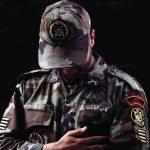 جشنواره عکس دوران سربازی - امیر نریمانی | نگارخانه چیلیک | ChiilickGallery.com