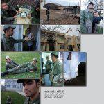 جشنواره عکس دوران سربازی - عمران اشرلو | نگارخانه چیلیک | ChiilickGallery.com