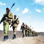 جشنواره عکس دوران سربازی - مجید آزاد | نگارخانه چیلیک | ChiilickGallery.com