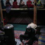 دومین مسابقه عکس فرش دستباف - میثم محمدی | نگارخانه چیلیک | ChiilickGallery.com