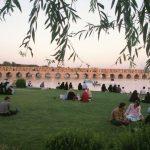 جشنواره هنری قاب امن - حمیدرضا مجیدی ، رتبه سوم | نگارخانه چیلیک | ChiilickGallery.com