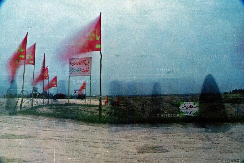 پنجمین جشنواره عکس زمان - حامد ساجدي پور ، راه یافته به بخش الف | نگارخانه چیلیک | ChiilickGallery.com