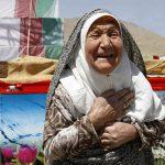 پنجمین جشنواره عکس زمان - رامین ربیعی ، راه یافته به بخش الف | نگارخانه چیلیک | ChiilickGallery.com