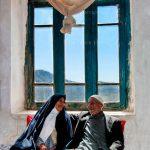 پنجمین جشنواره عکس زمان - سیدعلی حسینی فر ، راه یافته به بخش الف | نگارخانه چیلیک | ChiilickGallery.com