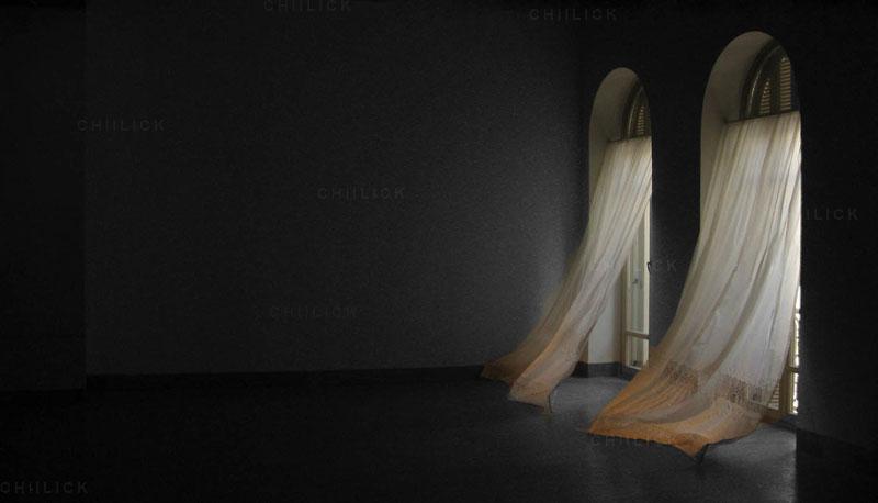 پنجمین جشنواره عکس زمان - الناز باقری فرح بخش ، راه یافته به بخش ب | نگارخانه چیلیک | ChiilickGallery.com