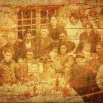 پنجمین جشنواره عکس زمان - حامد قصری ، راه یافته به بخش ب | نگارخانه چیلیک | ChiilickGallery.com