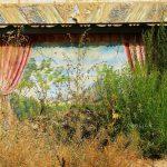 پنجمین جشنواره عکس زمان - حسن غیاث آبادی فراهانی ، راه یافته به بخش ب | نگارخانه چیلیک | ChiilickGallery.com
