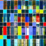 پنجمین جشنواره عکس زمان - سیدحسین ساداتی ، راه یافته به بخش ب | نگارخانه چیلیک | ChiilickGallery.com