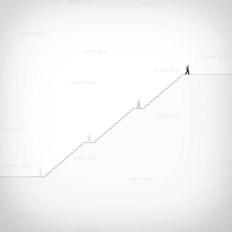 پنجمین جشنواره عکس زمان - حسین زارع ، راه یافته به بخش ب | نگارخانه چیلیک | ChiilickGallery.com