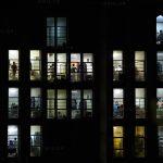 پنجمین جشنواره عکس زمان - جعفر رزاقي ، راه یافته به بخش ب | نگارخانه چیلیک | ChiilickGallery.com