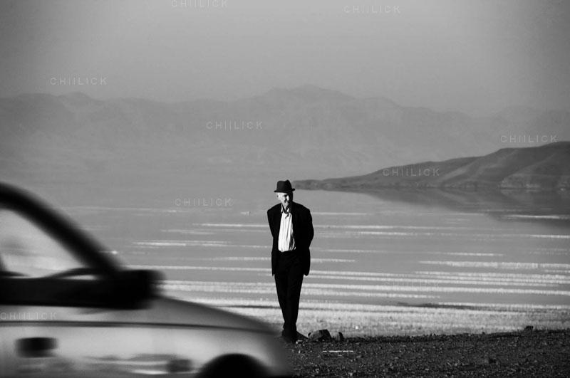 پنجمین جشنواره عکس زمان - جواد عسکراوغلی ، راه یافته به بخش ب | نگارخانه چیلیک | ChiilickGallery.com