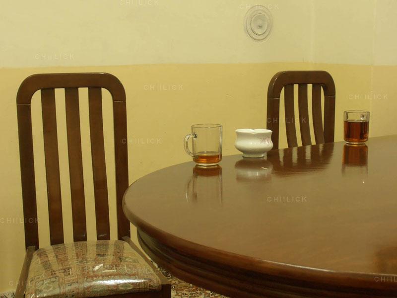 پنجمین جشنواره عکس زمان - مسعود نعمتی نسب ، راه یافته به بخش ب | نگارخانه چیلیک | ChiilickGallery.com