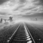 پنجمین جشنواره عکس زمان - سیدعلی هاشمی ، راه یافته به بخش ب | نگارخانه چیلیک | ChiilickGallery.com
