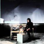 پنجمین جشنواره عکس زمان - طاها قاضی زاده ، راه یافته به بخش ب | نگارخانه چیلیک | ChiilickGallery.com