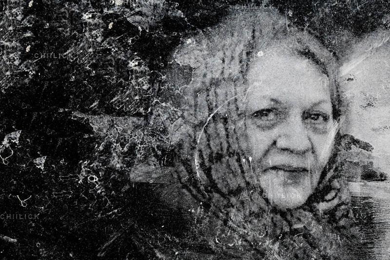 پنجمین جشنواره عکس زمان - زهرا حاجی کرم ، راه یافته به بخش ب | نگارخانه چیلیک | ChiilickGallery.com