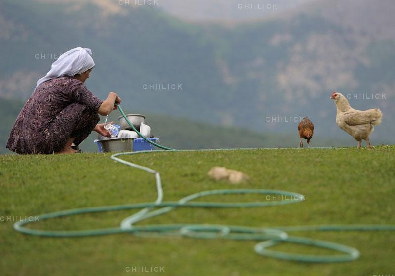 نمایشگاه سالانه انجمن عکاسان مطبوعات - حسن غفاری | نگارخانه چیلیک | ChiilickGallery.com