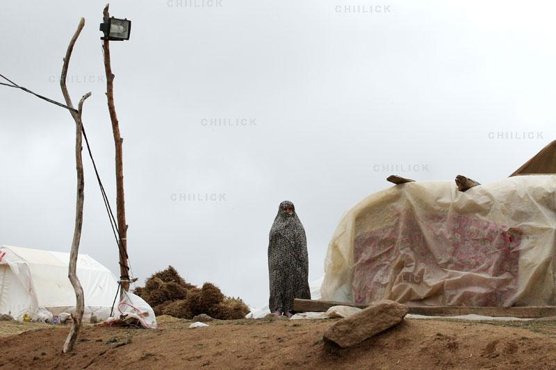 نمایشگاه سالانه انجمن عکاسان مطبوعات - اصغر آزاد دل | نگارخانه چیلیک | ChiilickGallery.com