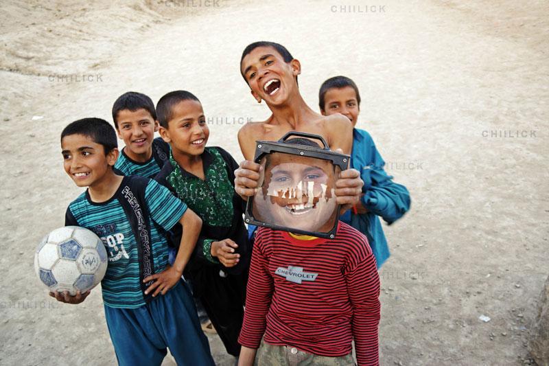نمایشگاه سالانه انجمن عکاسان مطبوعات - علی زارع | نگارخانه چیلیک | ChiilickGallery.com
