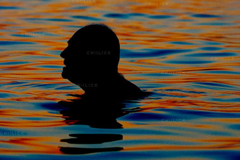 نمایشگاه سالانه انجمن عکاسان مطبوعات - کاوس صادقلو | نگارخانه چیلیک | ChiilickGallery.com