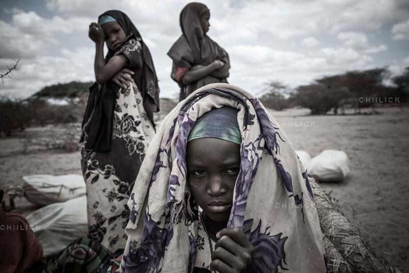 نمایشگاه سالانه انجمن عکاسان مطبوعات - سید یلدا معیری | نگارخانه چیلیک | ChiilickGallery.com