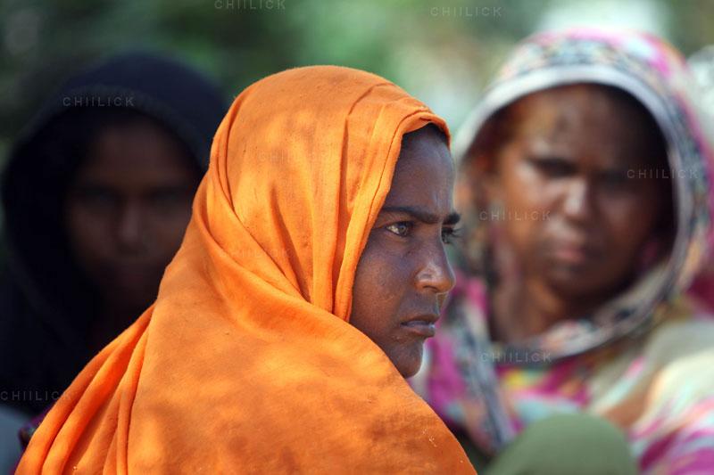 نمایشگاه سالانه انجمن عکاسان مطبوعات - محمد بابایی | نگارخانه چیلیک | ChiilickGallery.com