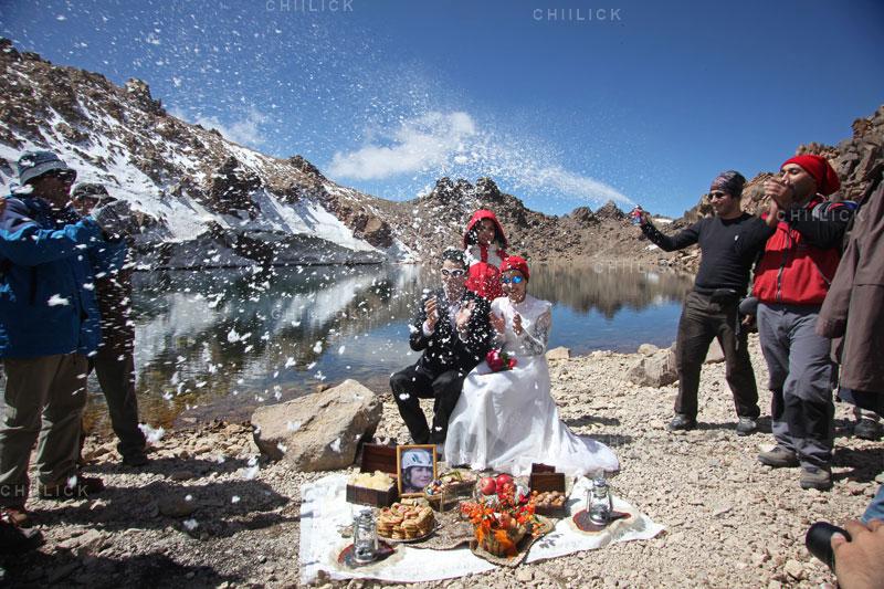 نمایشگاه سالانه انجمن عکاسان مطبوعات - حمید محمدنظر | نگارخانه چیلیک | ChiilickGallery.com